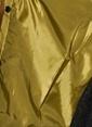 Vero Moda Palto Kahve